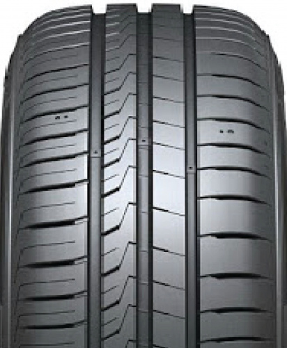 Автошина Hankook Kinergy Eco 2 K435 185/55 R15 82H фото 2
