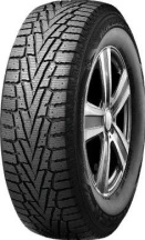 Шина Roadstone Winguard WinSpike 185/65 R14 90T