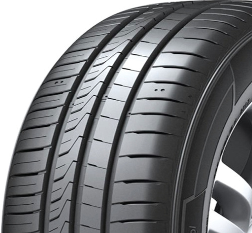 Автошина Hankook Kinergy Eco 2 K435 185/55 R15 82H