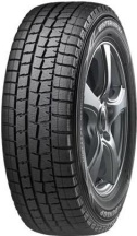 Шина DUNLOP Winter Maxx WM01 275/35 R21 99T