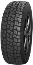 Шина Forward Forward Professional 520 235/75 R15 105S