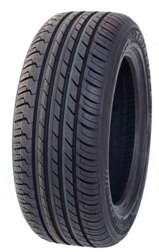Автошина Triangle Group TR918 205/65 R15 99H