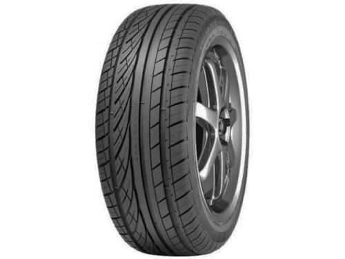 Автошина Hifly Vigorous HP801 215/60 R16 95V