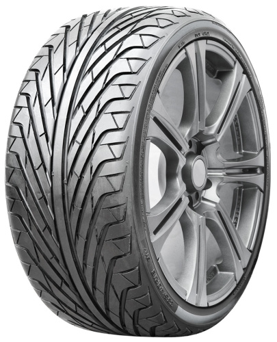 Автошина Triangle Group TR968 215/55 R17 98V