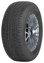 Автошина Altenzo Sports Navigator 285/35 R22 106W
