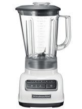 Блендер стационарный KitchenAid 5K-SB1565EWH white