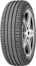 Шина MICHELIN Primacy 3 245/45 R18 100Y