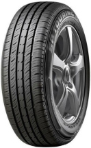 Шина DUNLOP SP Touring T1 205/65 R15 94T