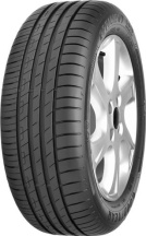Шина Goodyear EfficientGrip Performance 185/65 R15 88H