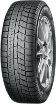 Шина Yokohama Ice Guard IG60A 245/50 R18 104Q