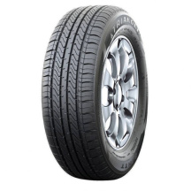 Автошина Triangle Group TR978 185/55 R15 82V