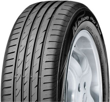 Автошина Nexen N'Blue HD Plus 205/65 R16 95H
