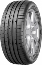 Шина Goodyear Eagle F1 Asymmetric 3 SUV 295/40 R20 106Y