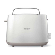 Тостер Philips HD-2581/00
