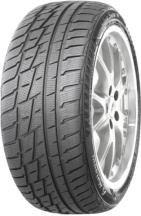 Шина Matador MP 92 Sibir Snow 195/50 R15 82H