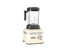Блендер стационарный KitchenAid 5K-SB1585EAC cream