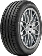 Шина Kormoran Road Performance 195/65 R15 95H