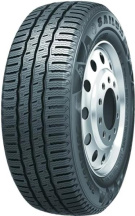 Шина Sailun Endure WSL1 225/70 R15 112/110R