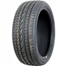 Автошина Powertrac CityRacing 235/50 R17 100W
