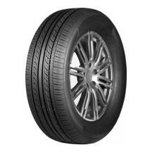 Автошина Double Star DH05 165/65 R14 79T