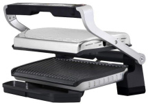 Гриль Tefal Optigrill+ XL GC-722D34