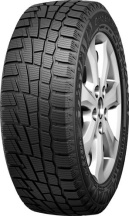 Шина Cordiant Winter Drive 185/70 R14 88T